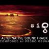 Signs (2002) Main Titles - Alternative Soundtrack