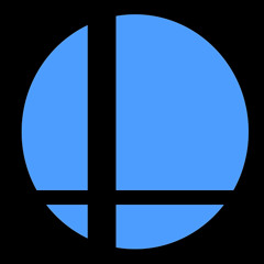 Super Smash Bros. Fan Announcer