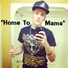 Justin Bieber & Cody Simpson - Home To Mama (Cover)