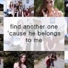 Steal My Girl by One Direction (Cimorelli Cover)