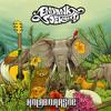 Endank Soekamti - Luar Biasa (feat. Kemal Palevi)