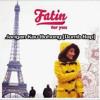 Fatin Shidqia Lubis-Jangan Kau Bohong (Cover)