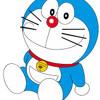 Ending Doraemon Versi Lama Indonesia