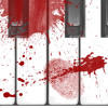 Jhene Aiko- The Worst (DummiiRay Piano Cover)