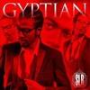 Gyptian - Stunta