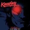 Kavinsky Feat. Lovefoxxx - Nightcall (Arthur Distone Remix)[FREEDOWNLOAD]