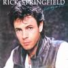 Rick Springfield - Jessie's Girl (Studio Acapella)