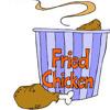 Dirty Deep Fried Chicken -Risque' (Original Mix)