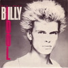 Billy Idol - Mony Mony (Studio Acapella)