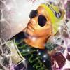DJ Allah Janta Hai Mohammad Ka Martaba (Bass Mix) DJKhan's Mixing
