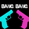 Bang Bang by Jessie J, Ariana Grande and Nicki Minaj - Cover