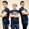Trio Ubur Ubur - Cinta Digondol Kucing mp3