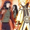 NARUTO And HINATA – Naruto The Last Soundtrack