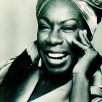 Nina Simone - Mississippi (Memorecks Remix)
