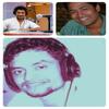 Keshavjung with Rajesh Pandey