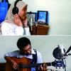 Devina & Ade - Janji Di Atas Ingkar (Cover)