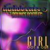 Tokio Hotel - Girl Got A Gun (Dodobeatz Bounce Bootleg)FREE DOWNLOAD