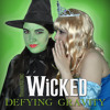 Defying Gravity (A Cappella) - Preview
