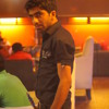 Maheroo Maheroo  Exclusive Full VIDEO Song Super Nani   Shreya Ghoshal, Sharman Joshi  1080p