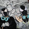 The Bloody Beetroots – Live @ EDC Orlando – 08-11-2014 - FULL SET on www.mixing.dj