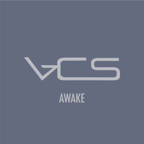 VCS - H.E.R