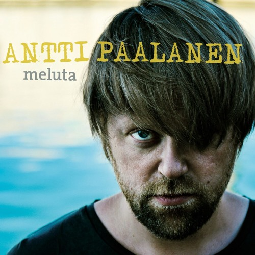 Meluta (We Wanna Make Some Noise)