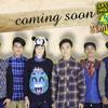 Preview Album Satukan Imajinasi mp3