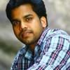 Thaikudam Bridge Nostalgia 1, My dear friend Arun's voice