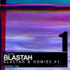 BLASTAH - Bossy