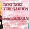 [Jojo Feat Milky] Doki Doki Yuri Gakuen