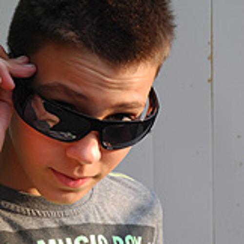 Rap Radio von Lucas (CC-lizenzierte Musik)