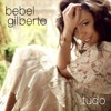 Bebel Gilberto, Happy With New Album