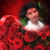 Barsaat-Ke-Din-Aaye--Hard DJ VICKY ROHA AAGRI CHAWA 8976644336.8652704453 AAMCHA LOVE KIDA SPL