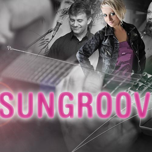 Sungroove Zenekar - Modern Mix