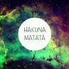 Hakuna Matata Remix