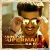 Superman (Tevar) - Arjun Kapoor - Shaheryar Bhatti mp3