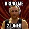 Game of Tones Vol. 3 - Live @ Luxor