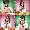 Watarirouka Hashiritai - Kanpeki Gu ~ No Ne (Fairy Tail ED)(Short Cover)