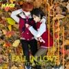 Fall in Love ft. Harut Hajin (Instrumental Beat / Hook )