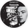 GHM101 Transcode [11.14]