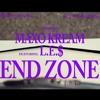 Maxo Kream Ft. LE$  - END ZONE