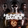S.A.S & TURNO - THE HUNGER GAMES - CATCHING FIRE mp3