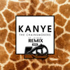 The Chainsmokers - Kanye (feat. Siren) KC REMIX [FREE DOWNLOAD]