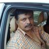 Tumpardeshi