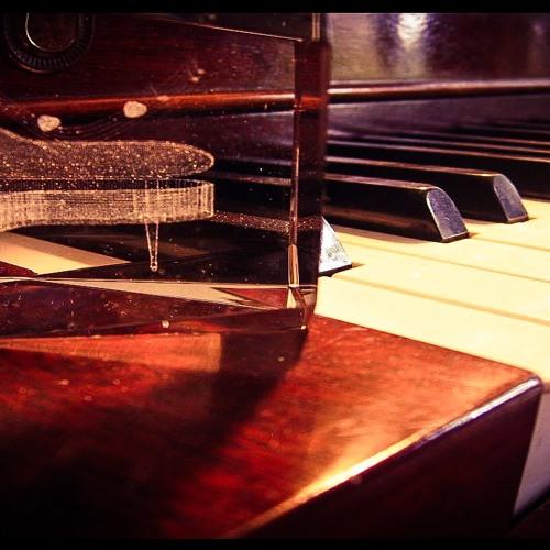 SRB2 Piano Collection - 02. Techno Hill