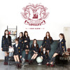 Download Lagu Lovelyz - Candy Jelly Love