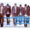 Sweet Boys - Eu dou (Progressive Remix) [1MZ]