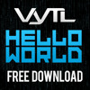Hello World [FREE DOWNLOAD]