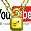 Como Colocar O Video Em Privado No Youtube