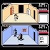 SPY VS SPY - NES - CAUSTIC 3.1